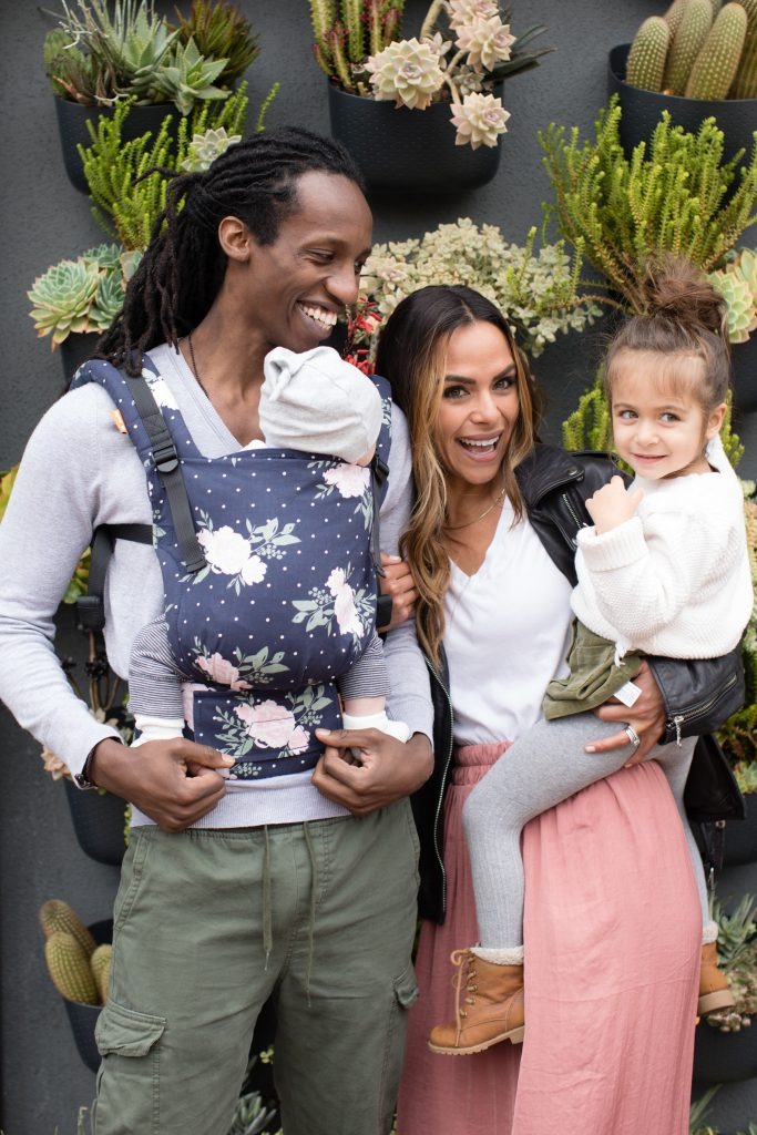 Tula Baby Carrier sling hire rent sling library Tula Free-To-Grow tula fre to grow structured padding mesh hot weather cool version twilight tulip adjustable adaptable newborn insert free no free-to-grow sling carrier