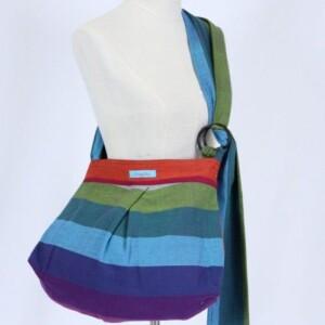 SlingyRoo Bag