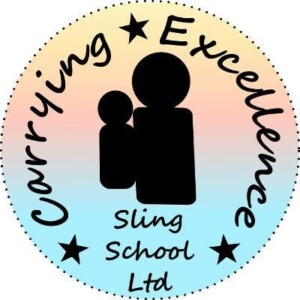 Sling School Logo