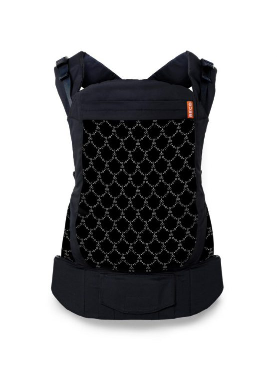 echo black beco toddler carrier sling carrier baby