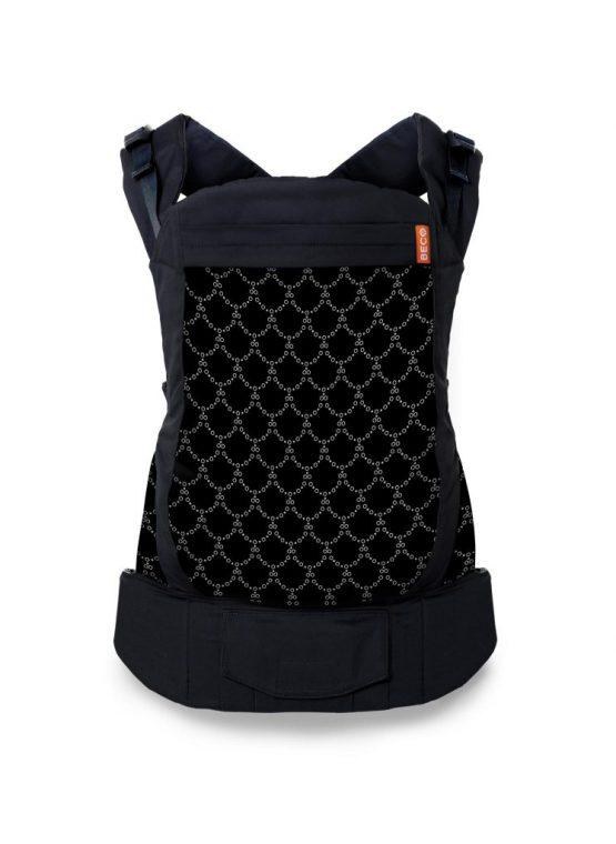 echo black beco toddler carrier sling carrier baby