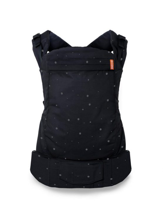 whisper black beco toddler carrier sling carrier baby
