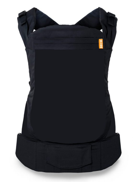 metro black beco toddler carrier sling carrier baby