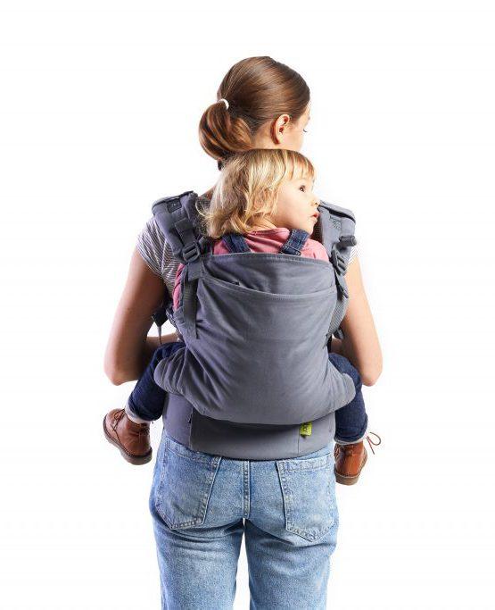 boba x bobax preschool birth newborn adjustable adaptable back carry