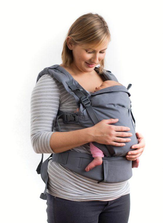 boba x bobax preschool birth newborn adjustable adaptable