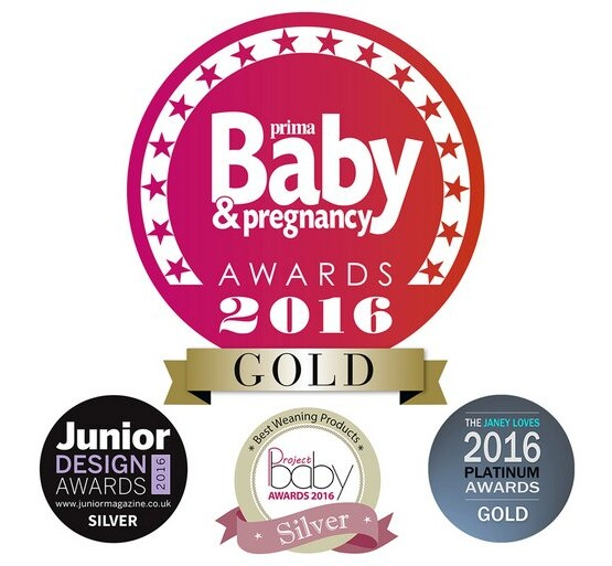 babycup award-winning the little cup th the right size for little hands and mouths that's kind to baby teeth first cups measuring baby and pregnancy awards 2016