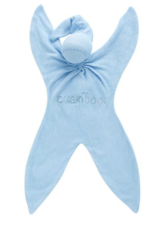 mum mummy mama mussi cuski comforter pink stripes sweetie cuddly snuggly bamboo cotton calm family baby cuskiboo miniboo