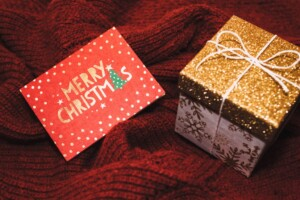festive family traditions gifts
