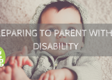 disabled parent (1)