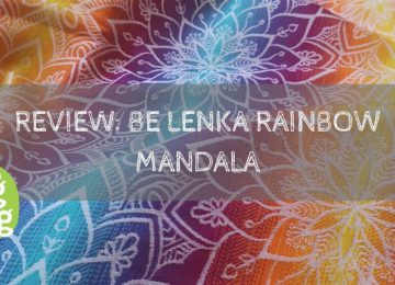 be lenka review